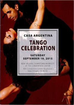 2015_09_TANGO CASA ARGENTINA