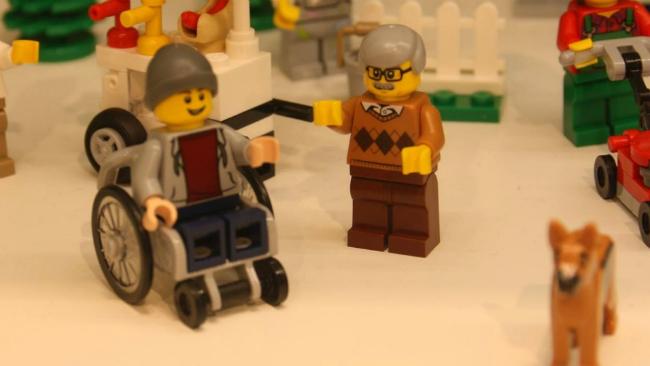 Lego-Discapacidad_PLYIMA20160128_0004_1.jpg