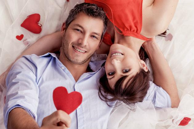 9-maneras-de-decir-te-amo-sin-gastar-mucho-dinero-1