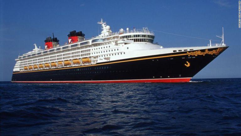 disney-crucero-recogiocc81-inmigrantes-cubanos-cnn.jpg