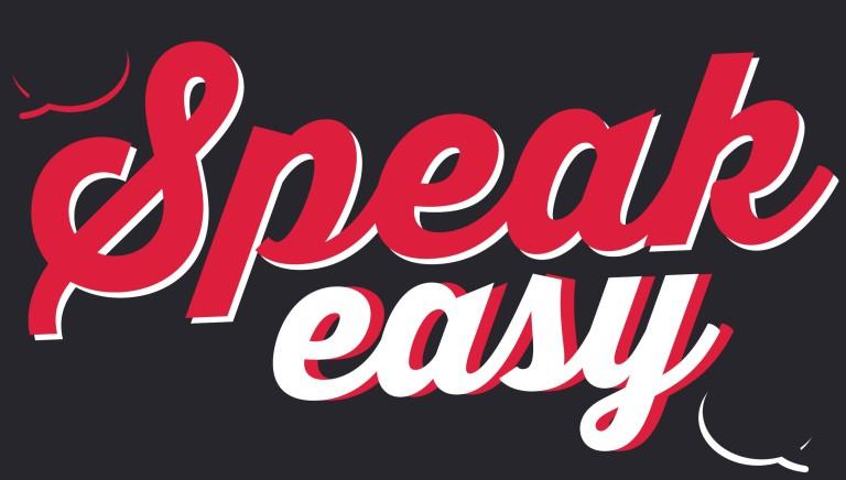 logo-speak-easy.jpg