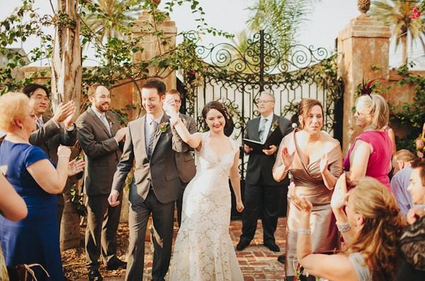 neworleans-wedding-16_large.jpg