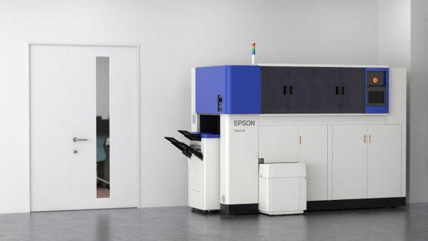 epson-paper-lab.jpg