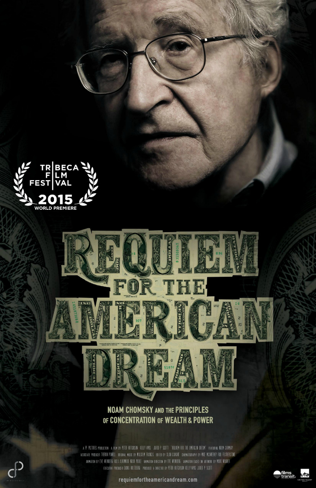 requiem-for-the-american-dream-poster.jpg