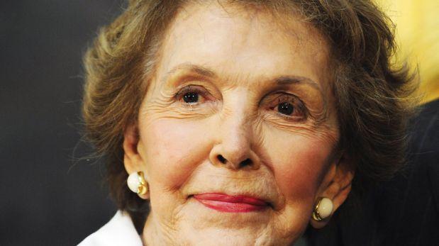 shaune-fraser-GONZALO-MORALES----PER---EE-UU---Falleci--la-ex-primera-dama-Nancy-Reagan-a-los-94-a-os.jpg