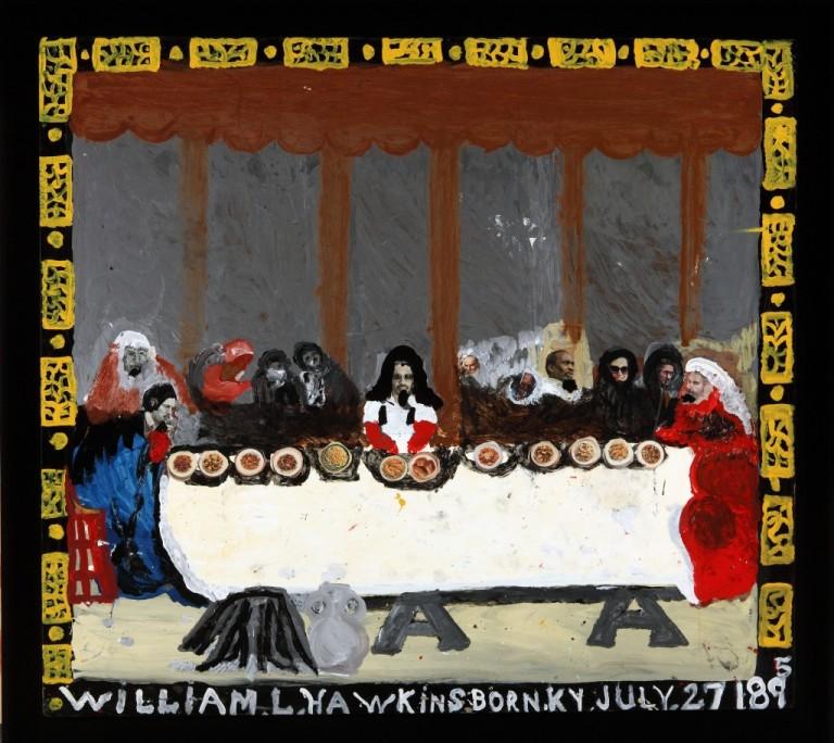 Hawkins.-William.-Last-Supper-1024x912.jpg