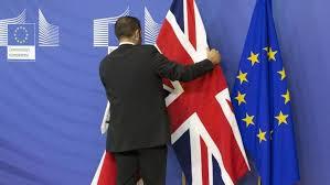 GB UE