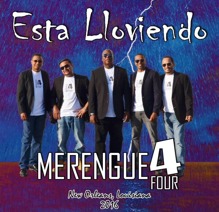 Merengue 4.jpg