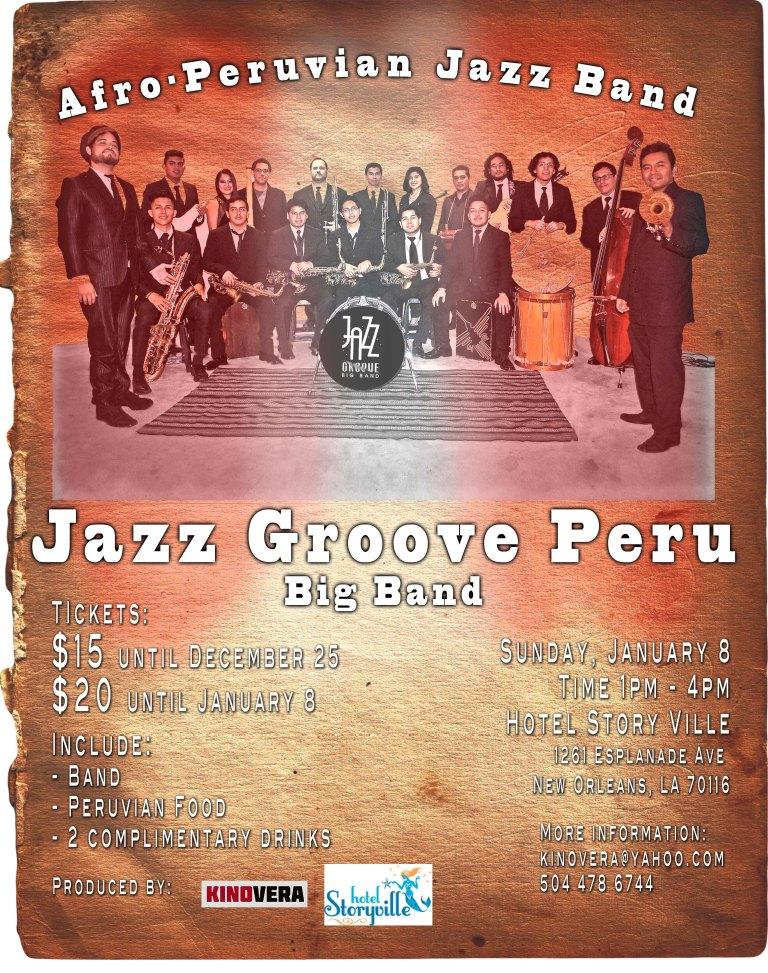 Jazz Grove Peru big band Poster 1.jpg