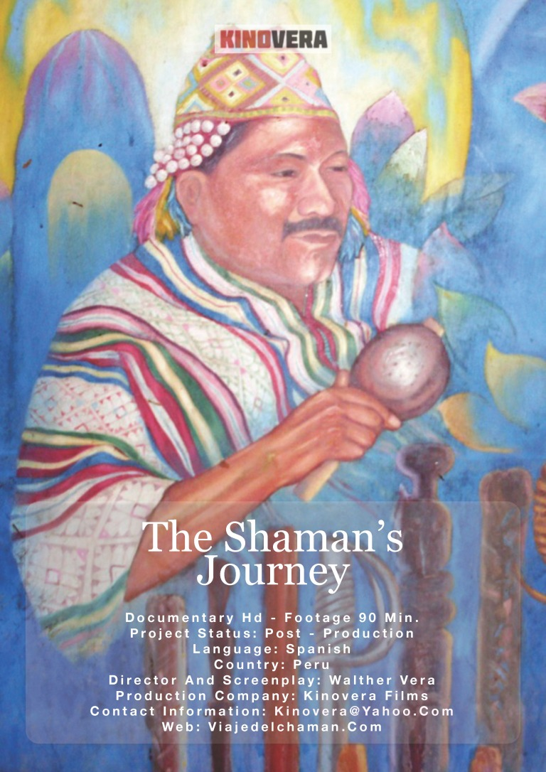 2017 SHAMANS POSTER_Page_1.jpg
